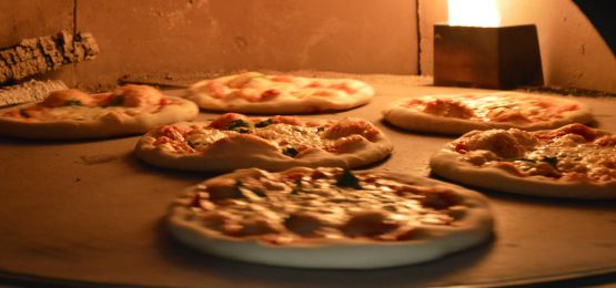 formation pizzaiolo financement aif - Formation Cuisine Pole Emploi